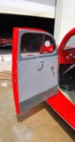 1940 Ford Other Ford Models for sale 101336612