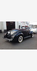 1940 Ford Other Ford Models for sale 101406058