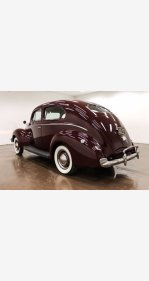 1940 Ford Other Ford Models for sale 101410192