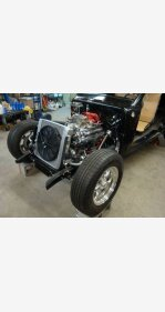 1940 Ford Other Ford Models for sale 101431114