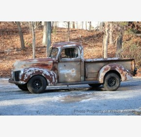 1940 Ford Pickup for sale 101090356
