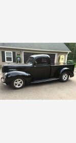 1940 Ford Pickup for sale 101181731