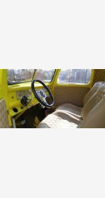 1940 Ford Pickup for sale 101212988