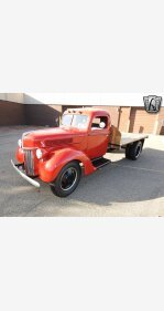 1940 Ford Pickup for sale 101418159