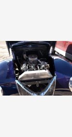 1940 Ford Pickup for sale 101441911