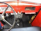 1940 Ford Pickup for sale 101472208