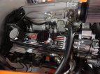 1940 Ford Pickup for sale 101483011