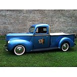 1940 Ford Pickup for sale 101535740