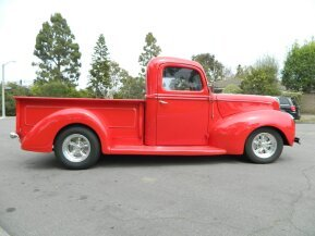 ford pickup classics for classics on autotrader 16370 1937 ford pickup