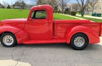 1940 Ford Pickup for sale 101388003