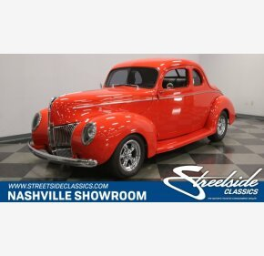 1940 Ford Standard for sale 101067274