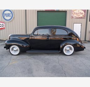1940 Ford Standard for sale 101107186