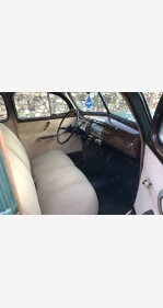 1940 Ford Standard for sale 101417604