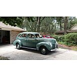 1940 Ford Standard for sale 101582190