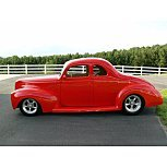 1940 Ford Standard for sale 101603803