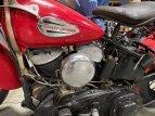 1940 Harley-Davidson UL for sale 201064428