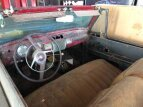 1940 Lincoln Zephyr for sale 101434055