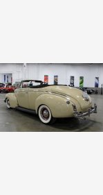 1940 Mercury Other Mercury Models for sale 101255148
