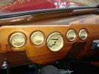 1940 Nash Lafayette for sale 101086860