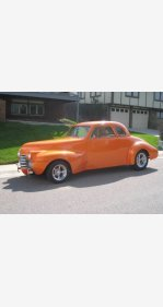 1940 Oldsmobile Other Oldsmobile Models for sale 101283976