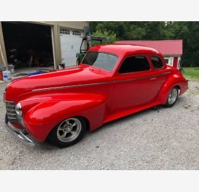 1940 Oldsmobile Other Oldsmobile Models for sale 101356182