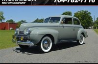 1940 Oldsmobile Series 60 for sale 100893477