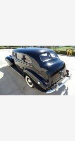 1940 Packard Custom for sale 100992151