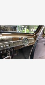 1940 Packard Other Packard Models for sale 101210058