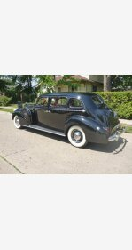 1940 Packard Other Packard Models for sale 101334915