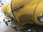 1940 Plymouth Deluxe for sale 100838827