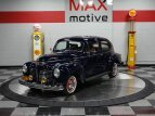 1940 Plymouth Deluxe for sale 101337229