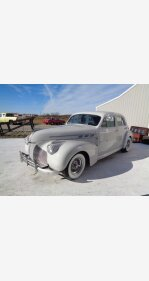 1940 Pontiac Other Pontiac Models for sale 101244579