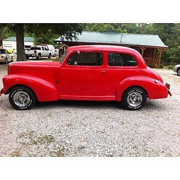 1940 Studebaker Champion for sale 100859696