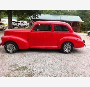 1940 Studebaker Champion for sale 100859696