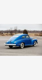 1941 Buick Century for sale 101287443