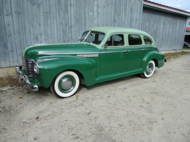 9c76b747793 Car for sale by Goldenrod Garage in Freeport