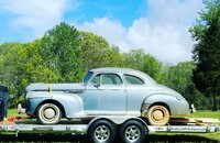 1941 Buick Special for sale 101097467