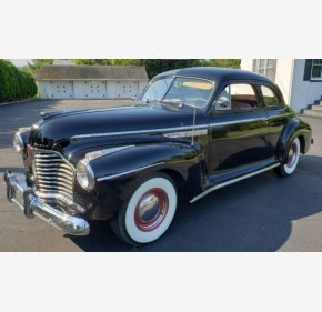 1941 Buick Special for sale 101219933