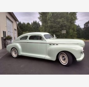 1941 Buick Special for sale 101228126