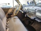 1941 Buick Special for sale 101560402