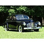 1941 Buick Special for sale 101603193