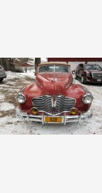 1941 Buick Super for sale 101077777