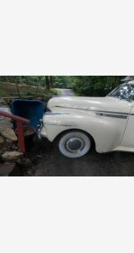 1941 Buick Super for sale 101159608