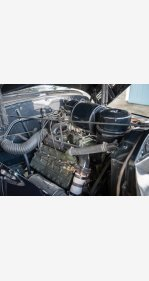1941 Cadillac Fleetwood for sale 101181555