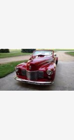 1941 Cadillac Other Cadillac Models for sale 100908480