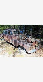 1941 Cadillac Series 60 for sale 101345404