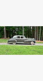 1941 Cadillac Series 60 for sale 101357196