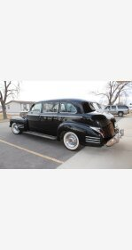 1941 Cadillac Series 75 for sale 101455392