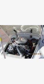 1941 Chevrolet Custom for sale 101284586