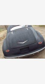 1941 Chevrolet Custom for sale 101376072
